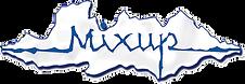 mixup-logo.png