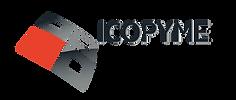 LOGO_ICOPYME_Mesa de trabajo 1.png