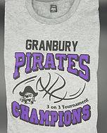 Granbury Pirates 3 on 3.jpg