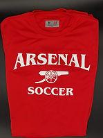 Arsenal Soccer.jpg