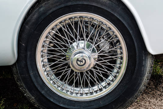 Daimler_Jaguar-20170716-008.jpg