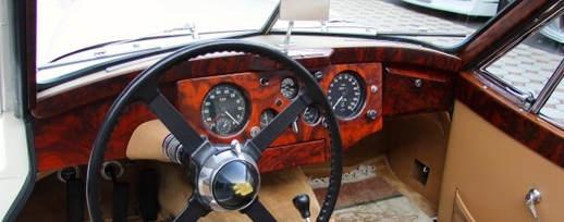 jaguar_xk_120_dhc_05643_0011_07_09_03-800x600_crop_edited.jpg
