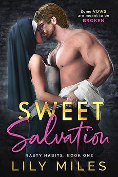 SweetSalvation_Ebook_Amazon.jpg