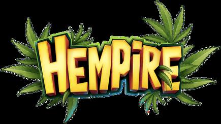 Hempire-Logo.png