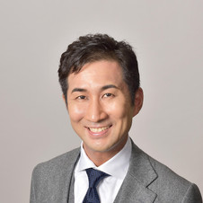 TAHAHIRO HONADA