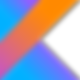 kotlin_logo.png