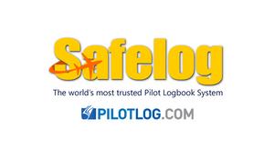 Safelog, by Dauntless