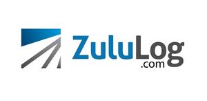 ZuluLog