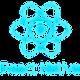 reactnative_logo.png