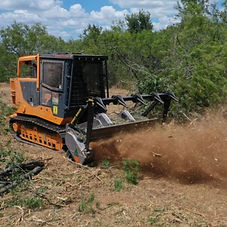 Pierce Land Clearing - CMI 175 _edited.j