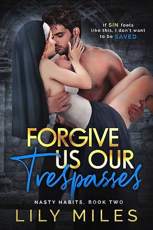 ForgiveUsOUrTrespasses_Ebook_Amazon.jpg