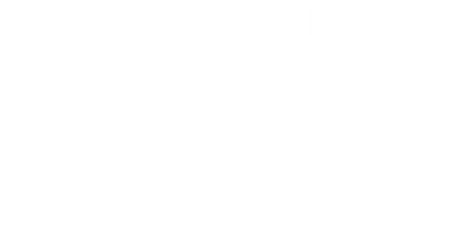 Trevor Fuller For Senate .png