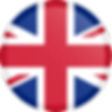 united-kingdom-flag-button-round.png