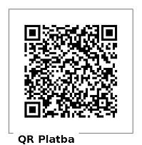 QRcode010.png