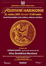 Pozitivní_harmonie_I_plakát.jpg