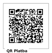 QRcode002.png