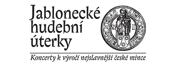 logo JKU.png