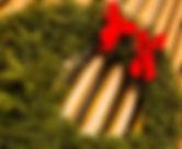Vánoce_2018_ico.jpg