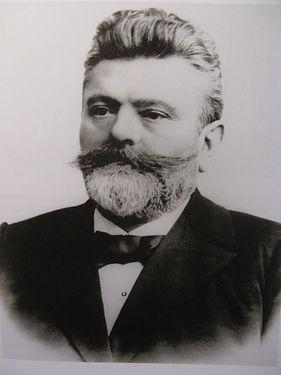 Hermann Eule.JPG