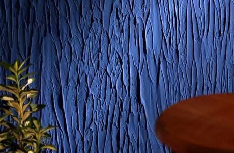 Textura Lisa com Rolo 2
