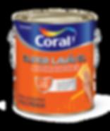 coral_super_lavavel_3_6l-min.png