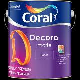 coral-decora-matte-galao-ok.jpg