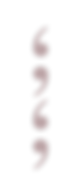 aspas-vertical-01.png