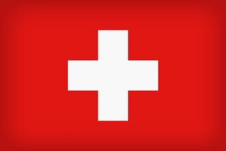 swiss-flag-3109178_960_720.png
