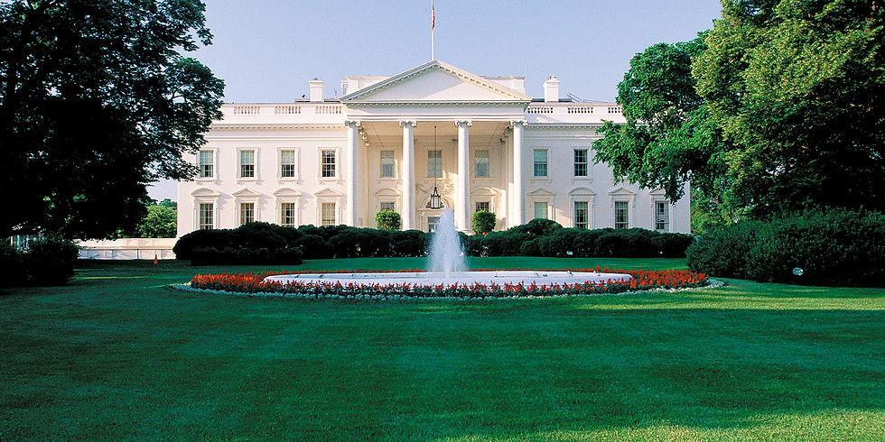 White House virtual conversation; Building vaccine confidence in the Arab American community