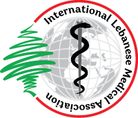 Are you a healthcare professional of Lebanese origin?