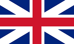 1280px-Flag_of_Great_Britain_(1707–1800)