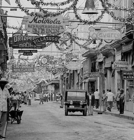 Calle Neptuno.jpg