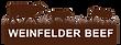 Weinfelder_Beef_Logo_4c.png