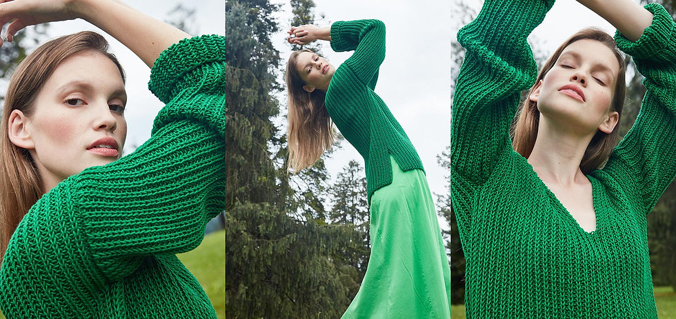 WOOLADDICTS_FOREST-TALES_09.jpg