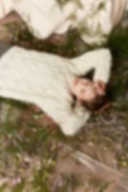 265_030_001_M.jpg