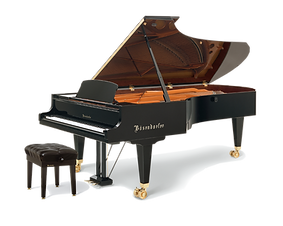 Музыкальные инструменты PNG