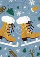 Petits contes d'hiver.jpg