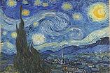 nuit-étoilée-644x430.jpg