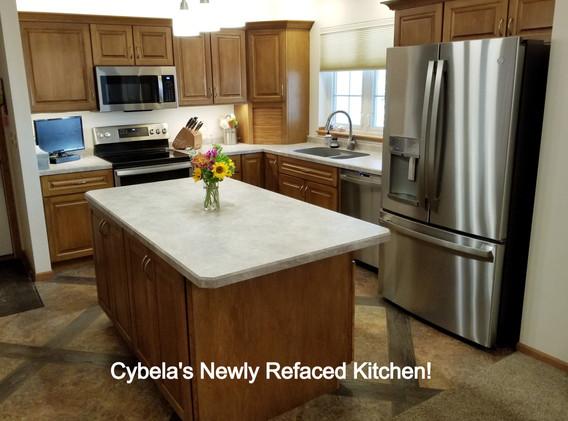 Cybela%20Reface%202_edited.jpg