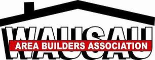 Wausau Area Builders Association.jpg