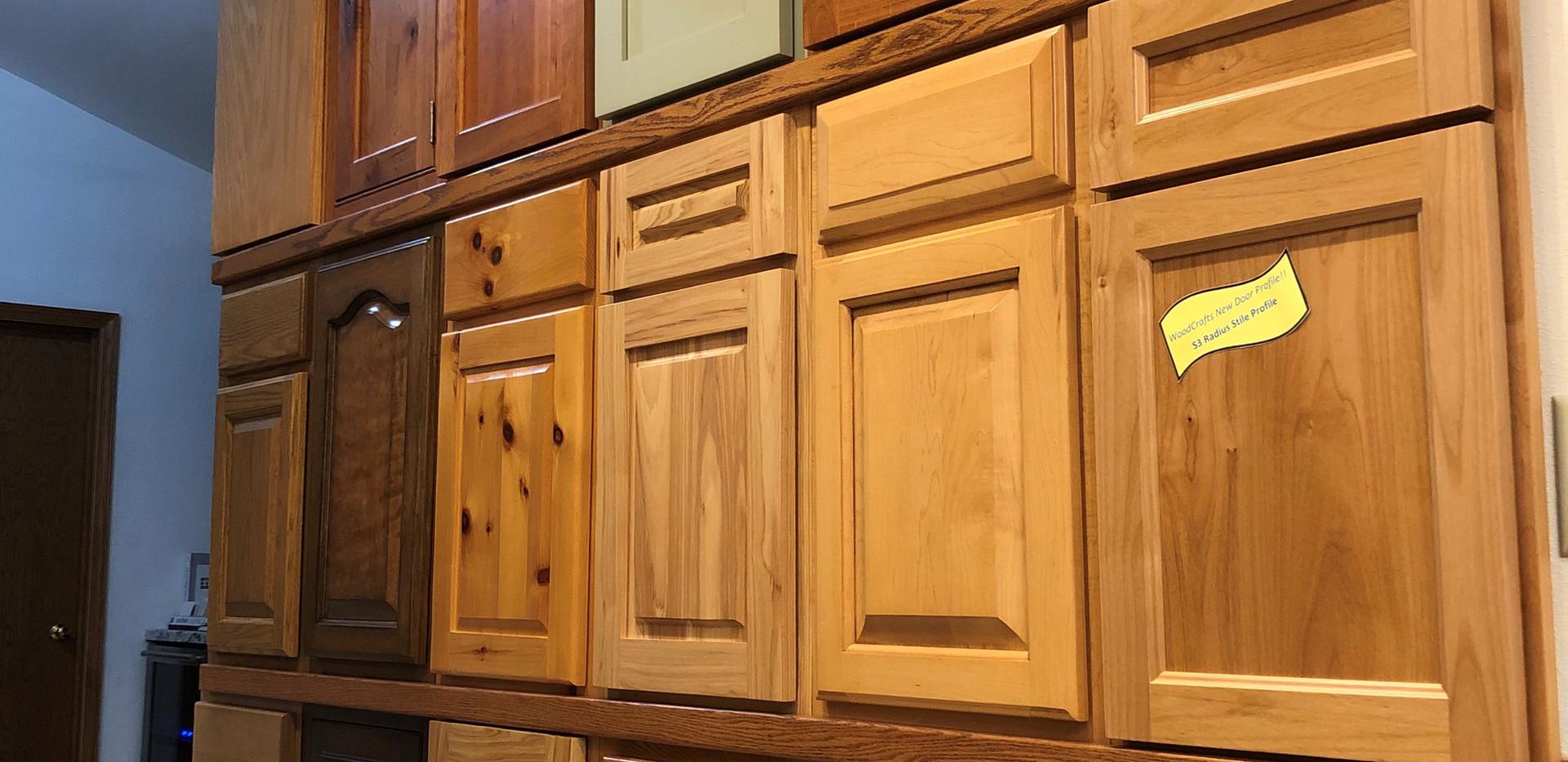S3 Style Door 3.jpg