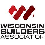 Wisconsin Builders Association.png