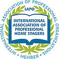 IAPO_Home_Stager.jpg