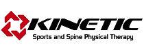 59264_Kinetic Logo_020117.jpg