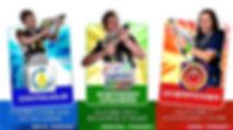 Avon Laser Tag Game Formats 11