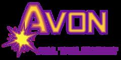 AvonLaserTagLogoonLight (1).png