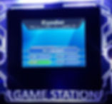 Game Station 2