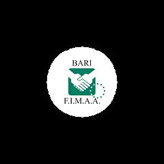 F.I.M.A.A. Bari.png