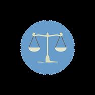 legal design.png