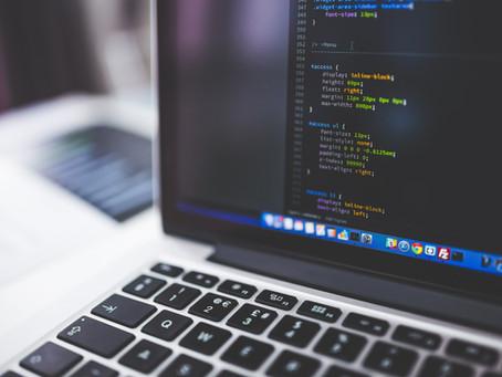 6 ragioni per cui ti serve un sito web (e 3 per cui invece non ne hai bisogno)